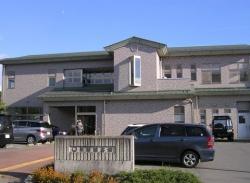 原村図書館